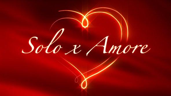 Solo_per_amore