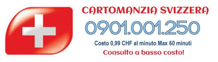 cartomanzia-svizzera